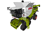 Farm machinery news and promotions